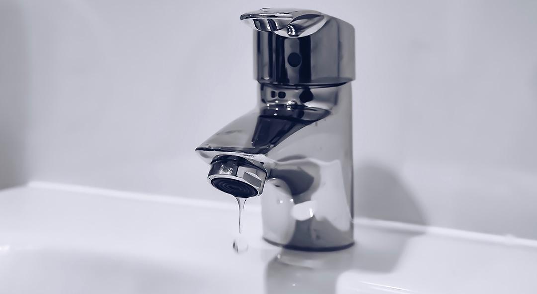 Probleme beim Wasserlassen